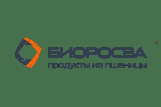 Биоросва