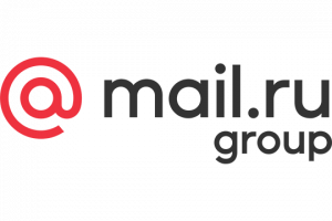 mail ru group