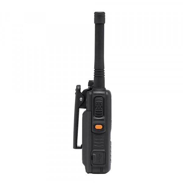 Портативная радиостанция Motorola EVX-S24 - 2.