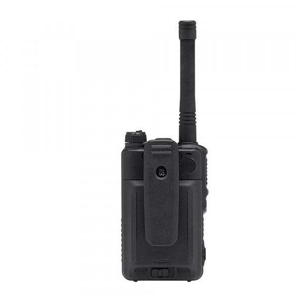 Портативная радиостанция Motorola EVX-S24 - 4.