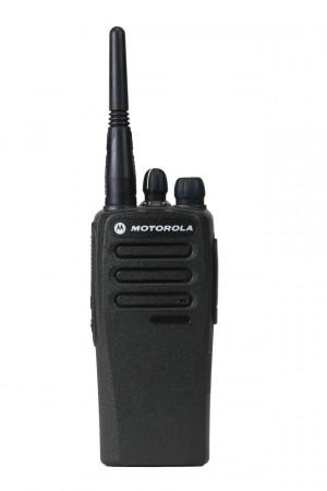 Рация Motorola DP1400 - 8.