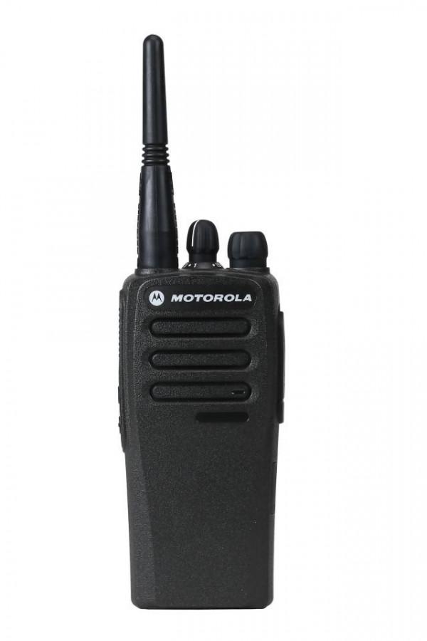 Рация Motorola DP1400 - 1.