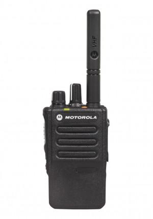 Портативная радиостанция Motorola DP3441E