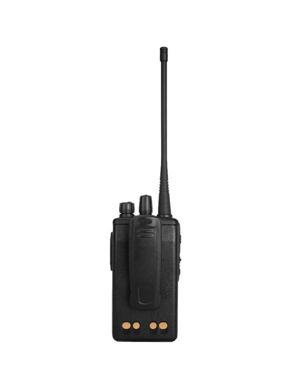 Портативная радиостанция Motorola VX-261 - 4.