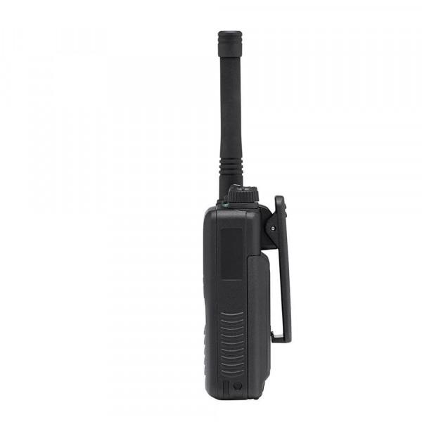 Портативная радиостанция Motorola EVX-S24 - 3.