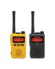 Портативная радиостанция Motorola EVX-S24 1