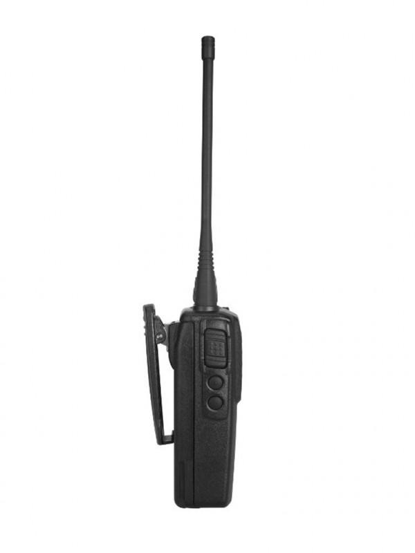 Портативная радиостанция Motorola EVX-261 - 2.