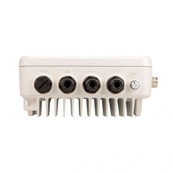 Ретранслятор Motorola SLR1000 - 2.
