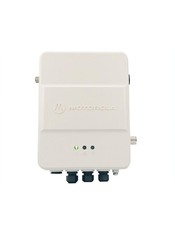 Ретранслятор Motorola SLR1000 - 1.
