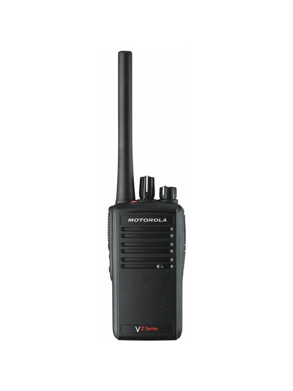 Портативная радиостанция Motorola VZ-20 - 1.