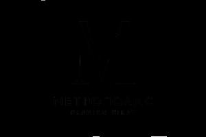ТЦ Метрополис